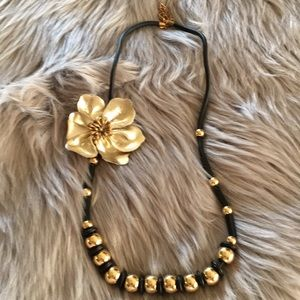 🆕 fashion statement necklace